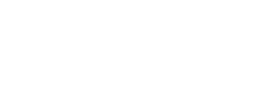 介護老人福祉施設(特別養護老人ホーム)